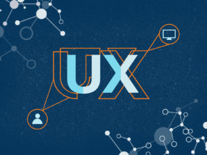 User Experience Design training in Hyderabad
